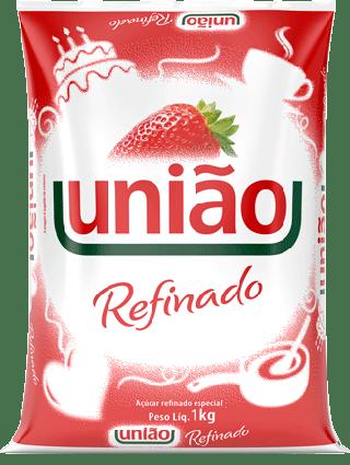 Refinado_1kg