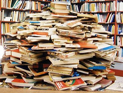 20061222141807-demasiados-libros