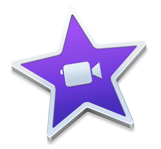 iMovieでの書き出し時に高解像度1080pや4Kが選択できない理由と対処法!