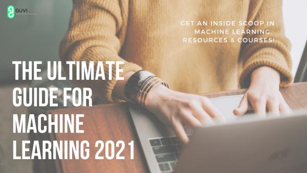 machine-learning-tutorial