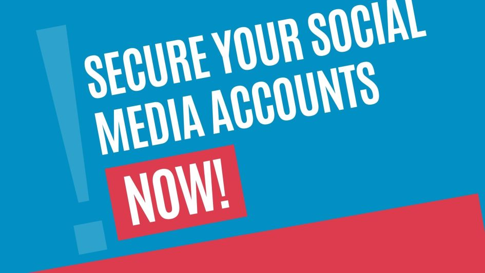 protect-your-social-media-accounts