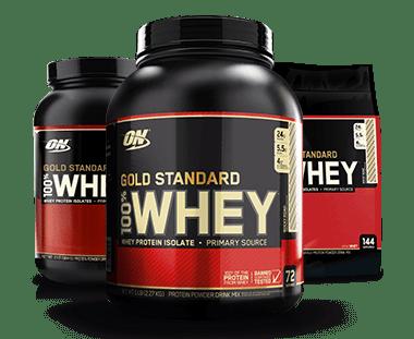 Whey Protein Tozu nedir ? ne işe yarar ?