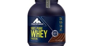 Whey Protein Tozu Fiyatları