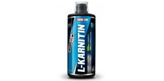 Hardline Karnitin