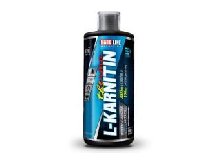 L-Karnitin Thermo