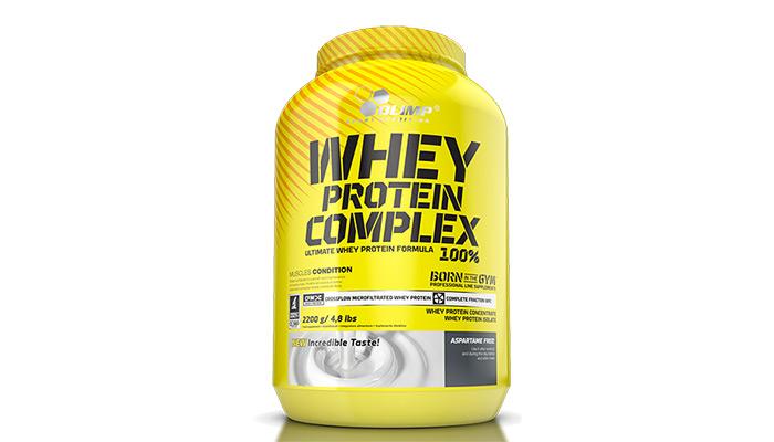 Weider Premium Whey Nasıl Kullanılır?