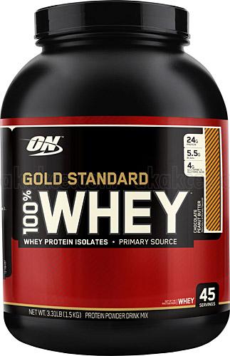 Whey Protein Tozu Al
