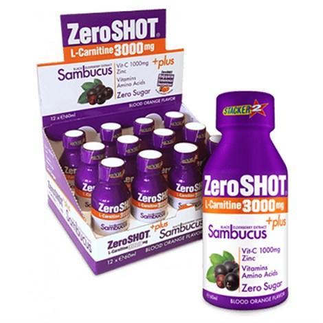 Zero Shot Nedir?