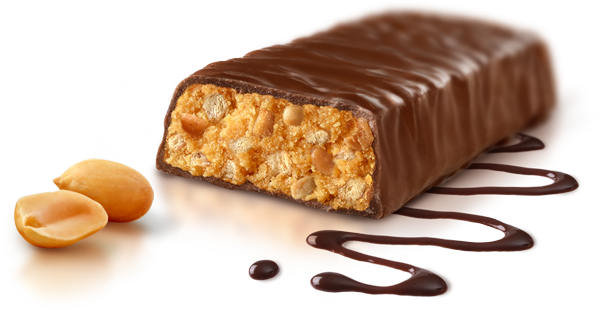 Big Joy Protein Bar