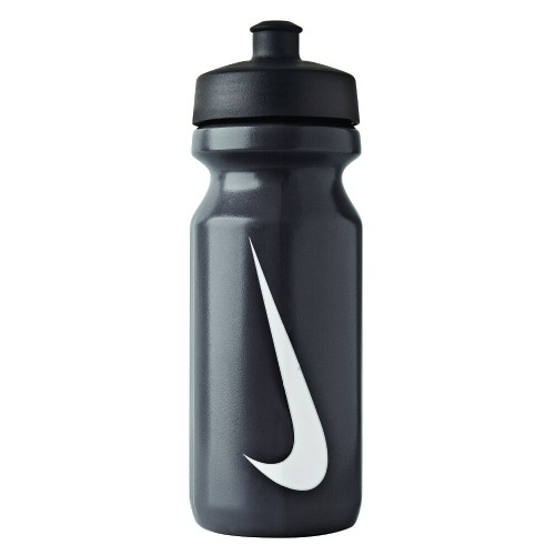 Nike Suluk