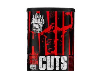 Animal Cuts Fiyatları