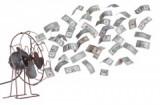 Poor ventilation wasting money
