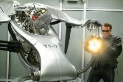 Terminator001[1]