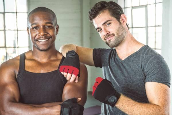 workout-partner-fitness