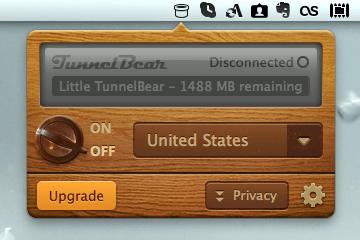 screenshot_TunnelBear