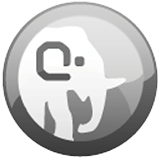 icon_MAMP