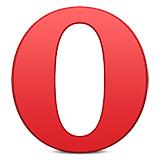 icon_Opera