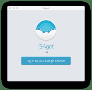 screen-capture-GAget