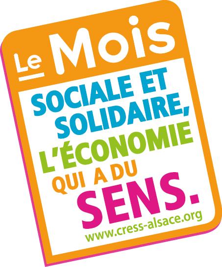 mois economie sociale et solidaire