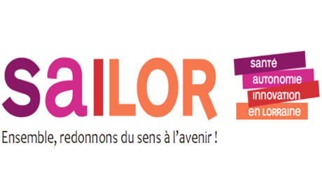 Les rencontres SAILOR ont lieu le 22 mars 2016 à Metz