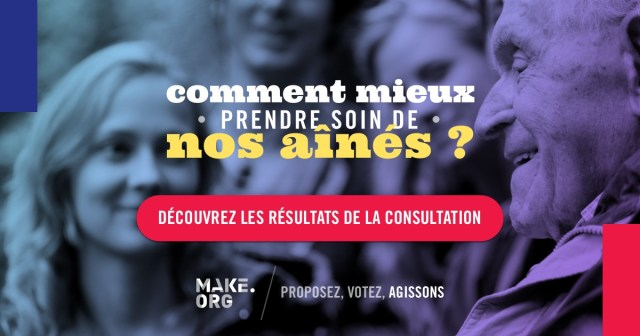 5c080f22bbe567a4b82c2463_meta aines resultats ministere