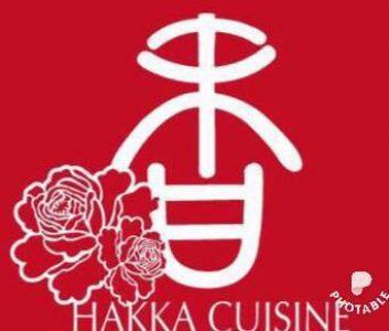 哈喀文化美食blog