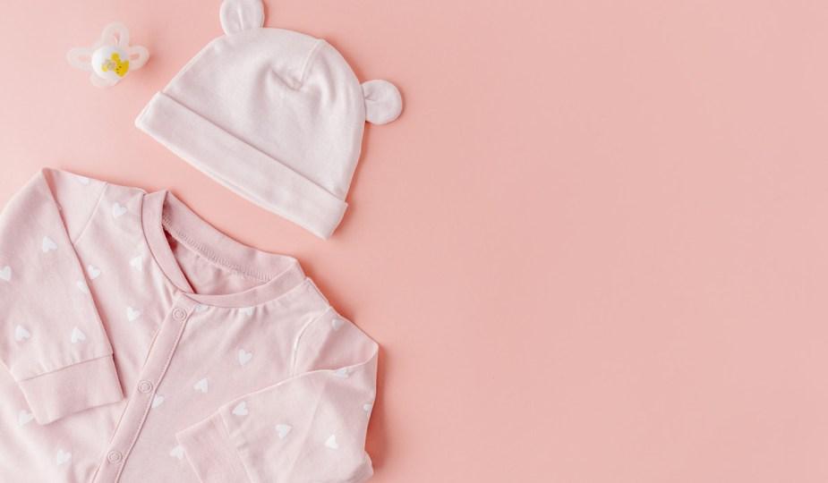 Bebe Giyim