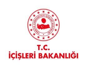 içişleri logo