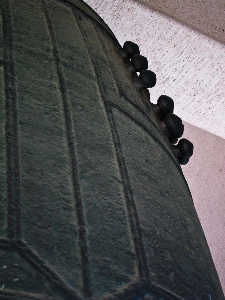 西明寺から三河国分尼寺跡史跡公園を歩く〜PowerShot S95 を試す (10)