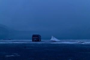 西の海キャンプ場に行ってきた (7)