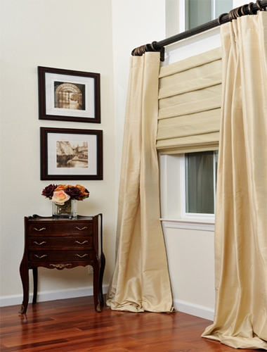 Are You Hanging Your Curtains All Wrong?