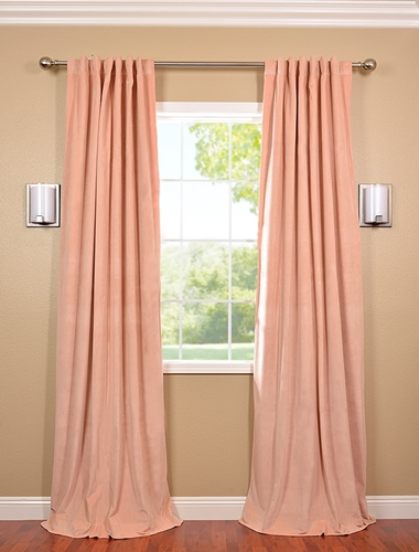 Tips on Creating a Peach and Pink Bedroom