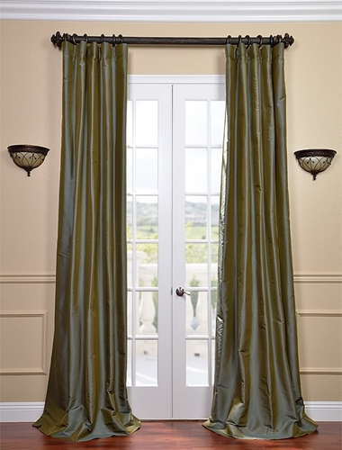 How to choose the right drapes