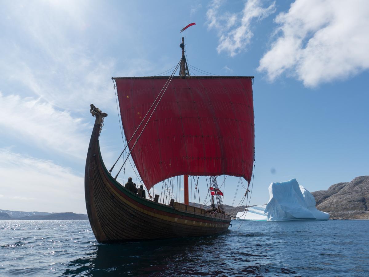tall ships – Halifax Shipping News.ca