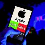 蘋果敗訴 台股變數