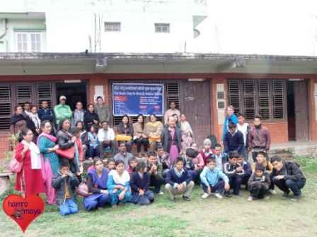 2015-04-15_NBB-Medical-Camp-2015_3