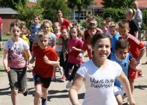 2015-07-29_Spendenlauf-Paul-Friedrich-Scheel-Schule_5