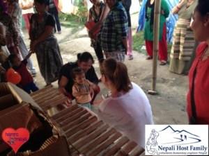 2015-09-25_Sonsitges-Erdbebenhilfe-Boudha-Camp_3
