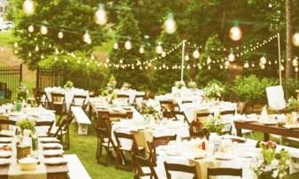 Potluck-Wedding-Reception