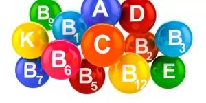 Quelle est la meilleure Vitamine B12 en 2019 ?