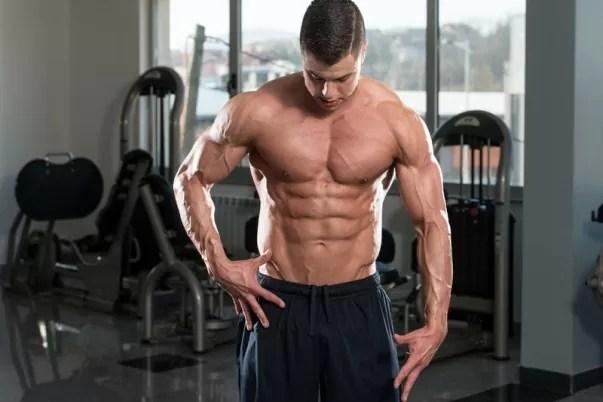 Les bonnes pratiques pour prendre du muscle