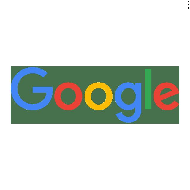 Read more about the article Google mise gros pour être accessible aux sourds et personnes ayant des troubles d'élocution