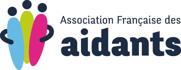 Read more about the article L'Association Française des Aidants propose une formation en ligne gratuite et ouverte à tous!