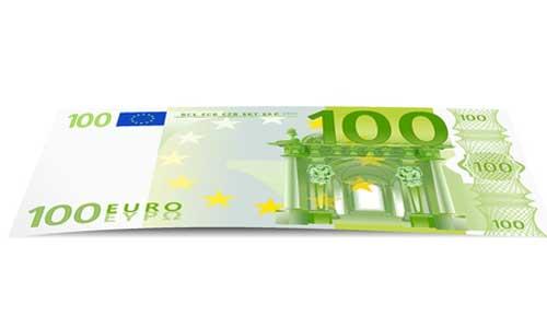Read more about the article Prime de 100 € et plus pour certains titulaires de l'AAH