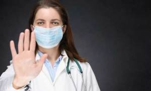 Read more about the article Rebond du Covid, protocole sanitaire dans le médico-social?