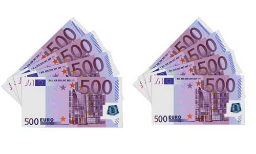 Read more about the article L'aide de 4 000 euros pour les contrats handicap prolongée