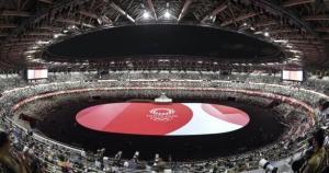 Read more about the article 138 athlètes paralympiques en route pour Tokyo 2020!