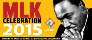 MLK 2015