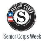 Senior Corps Week