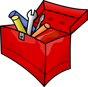 toolbox clkerfreevectorimages pixabay